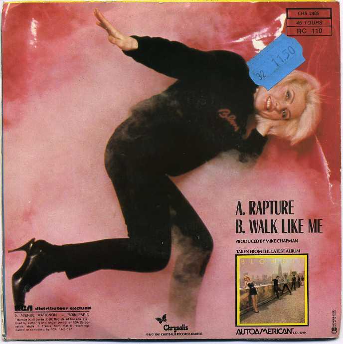 blondie-walk-like-me-chrysalis-15