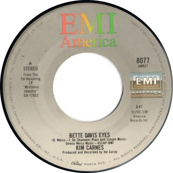 kim-carnes-bette-davis-eyes-emi-america-2