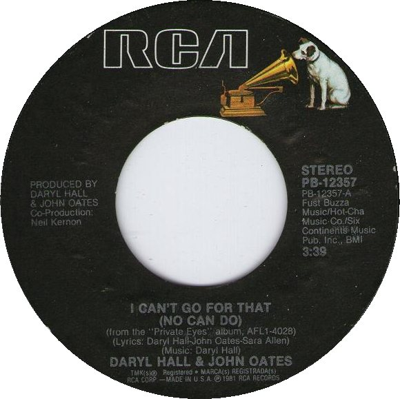 daryl-hall-and-john-oates-i-cant-go-for-that-no-can-do-1981-8