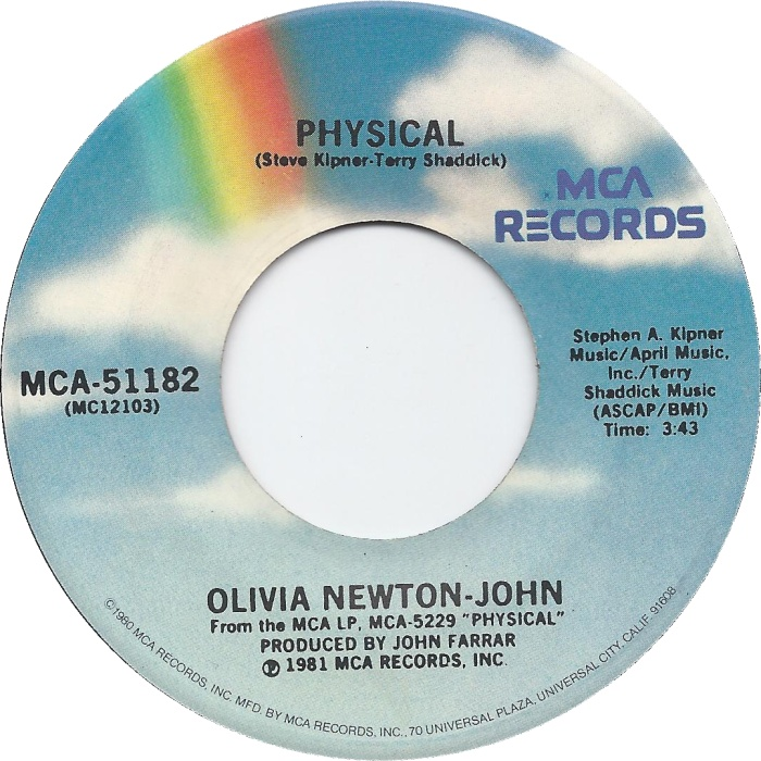olivia-newtonjohn-physical-mca