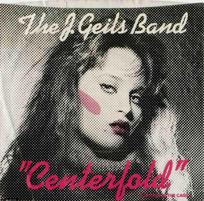 the-j-geils-band-centerfold-emi-america