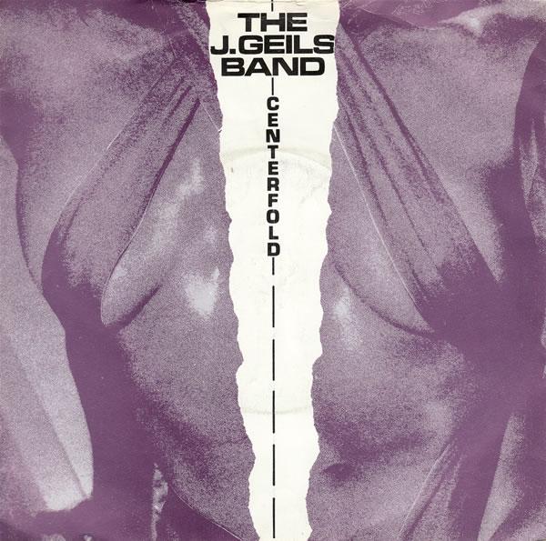 the-j-geils-band-centrefold-emi-america