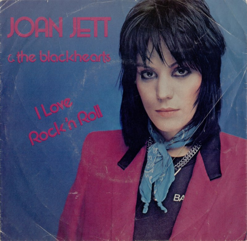 joan-jett-and-the-blackhearts-i-love-rock-n-roll-boardwalk