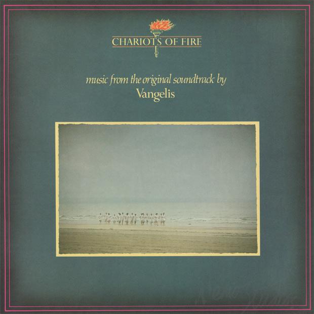 vangelis-chariots-of-fire-titles-polydor-1