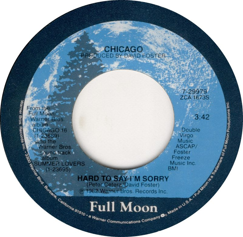 chicago-hard-to-say-im-sorry-full-moon-2