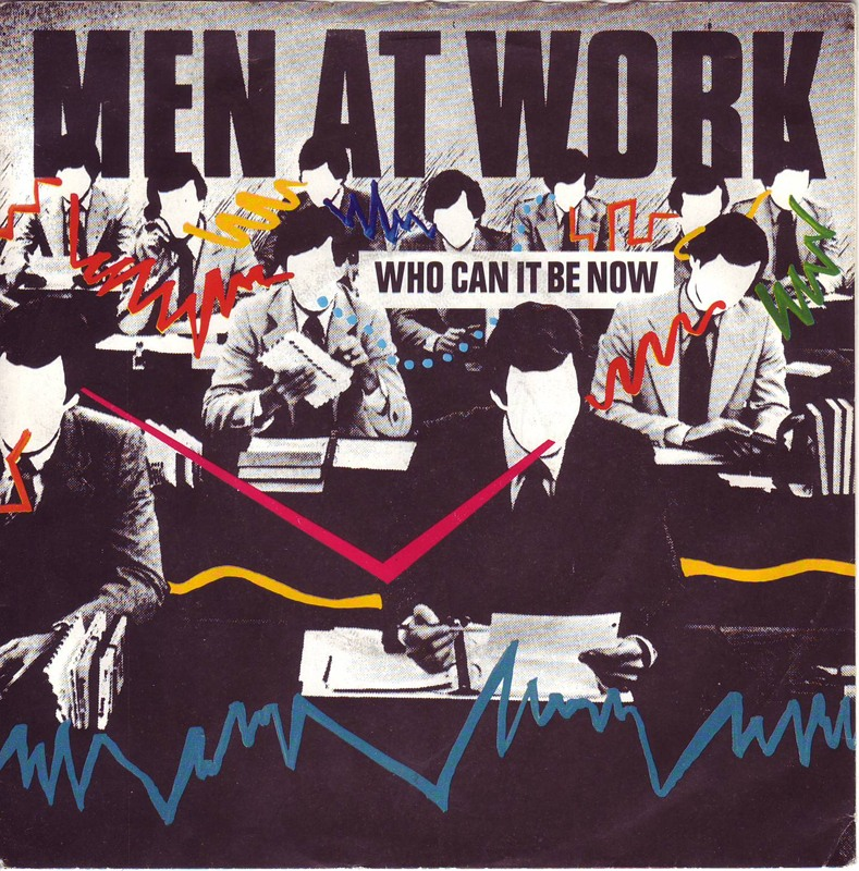 men-at-work-who-can-it-be-now-epic