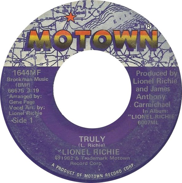 lionel-richie-truly-1982-6