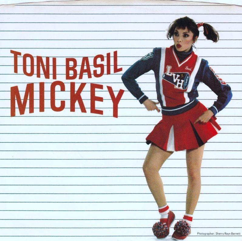 toni-basil-mickey-spanish-version-chrysalis