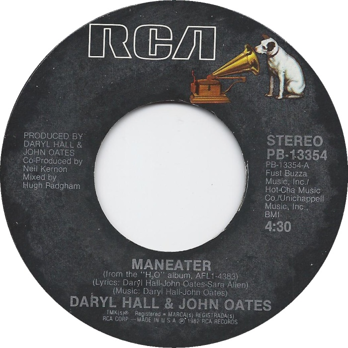 daryl-hall-and-john-oates-maneater-1982-6