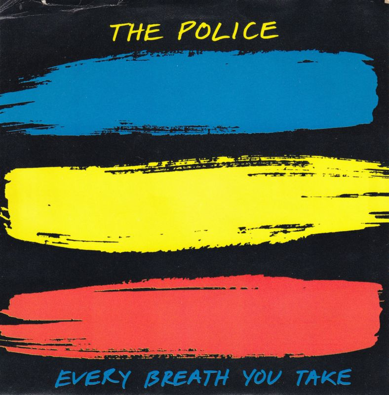 the-police-every-breath-you-take-am-4