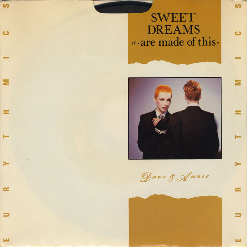 eurythmics-sweet-dreams-are-made-of-this-1983-9