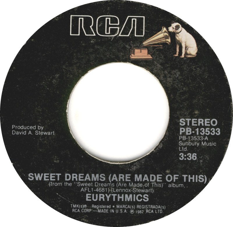 eurythmics-sweet-dreams-are-made-of-this-rca-3