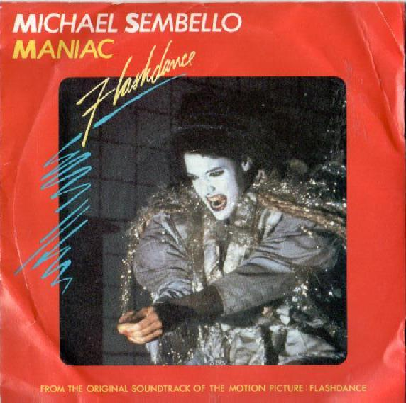 michael-sembello-maniac-vocal-casablanca