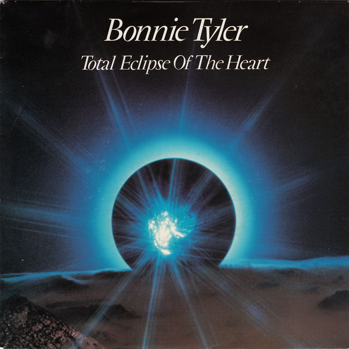 bonnie-tyler-total-eclipse-of-the-heart-cbs-2