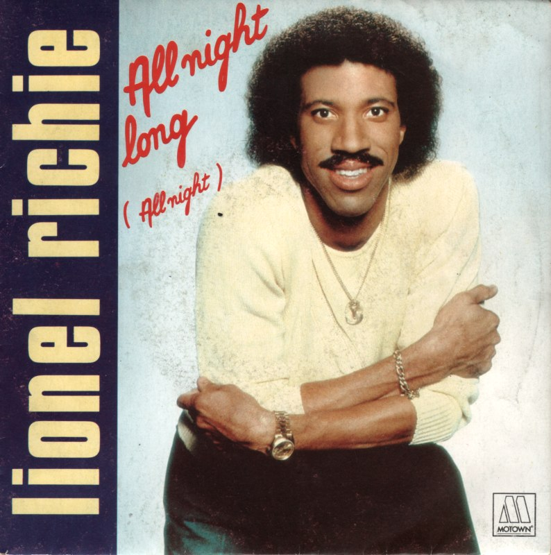 lionel-richie-all-night-long-all-night-motown-6