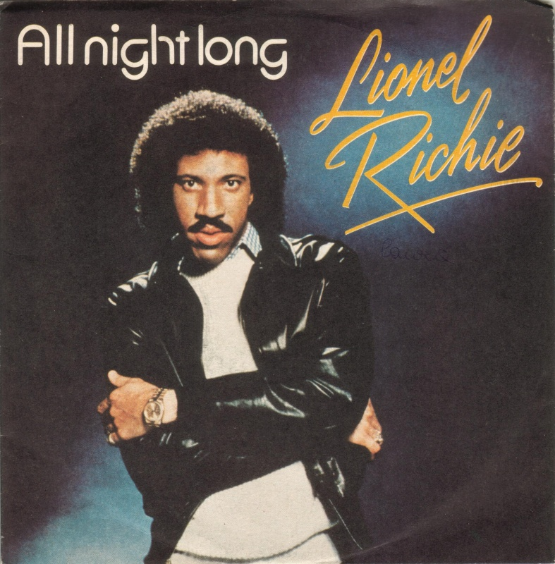 lionel-richie-all-night-long-all-night-motown-8