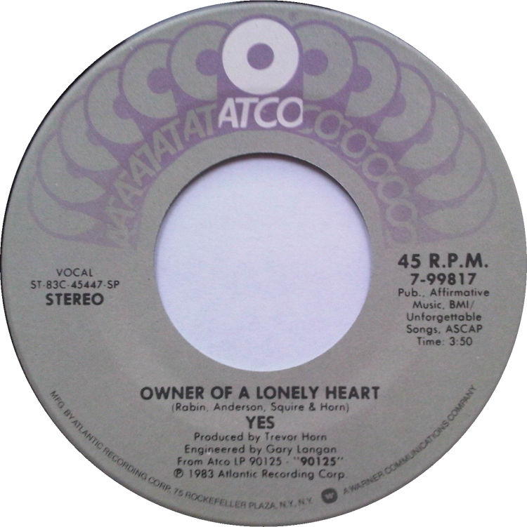 yes-owner-of-a-lonely-heart-long-version-1983-3