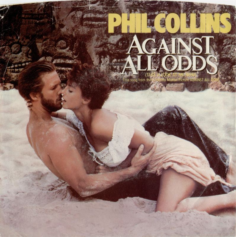 phil-collins-against-all-odds-take-a-look-at-me-now-atlantic