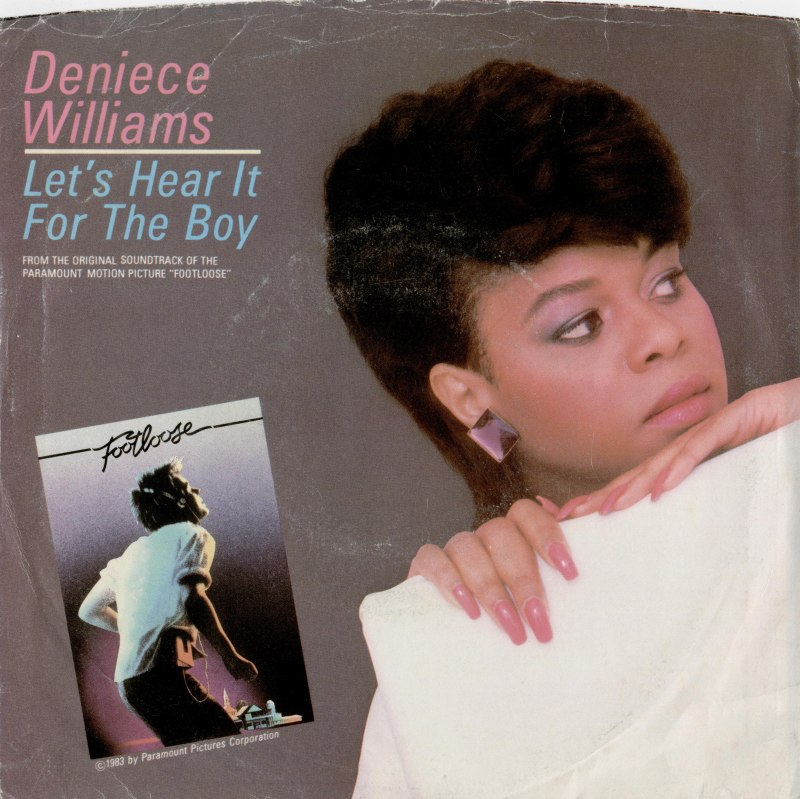 deniece-williams-lets-hear-it-for-the-boy-columbia