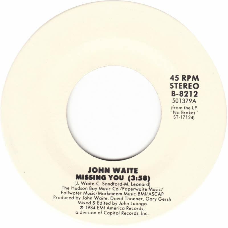john-waite-missing-you-1984-7