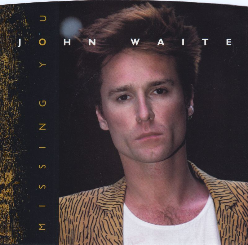 john-waite-missing-you-emi-america