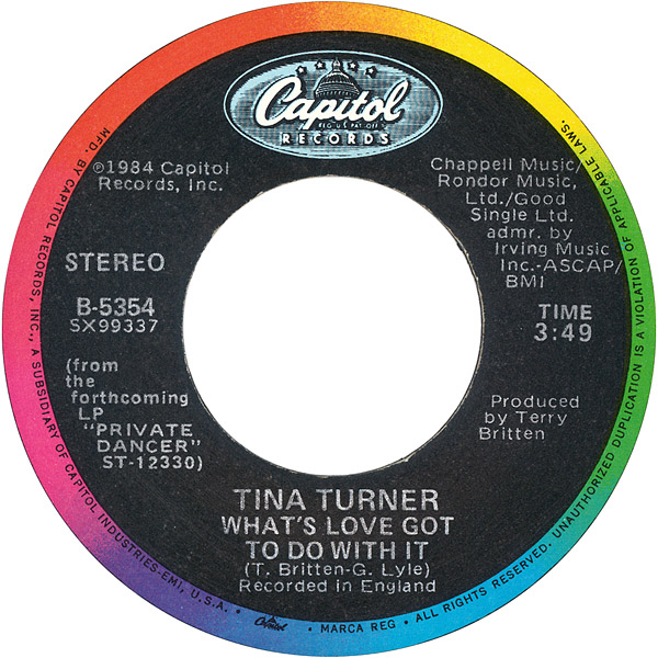 tina-turner-whats-love-got-to-do-with-it-1984-4