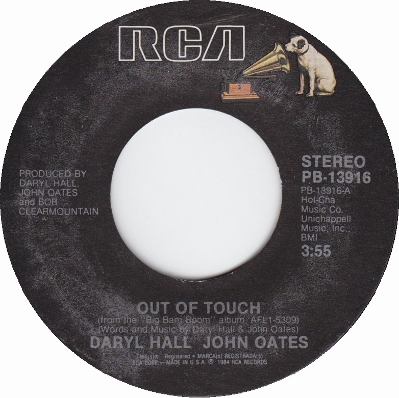 daryl-hall-and-john-oates-out-of-touch-1984
