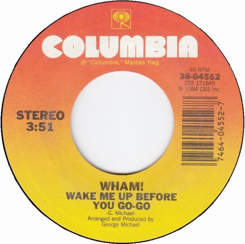 wham-wake-me-up-before-you-gogo-1984-3