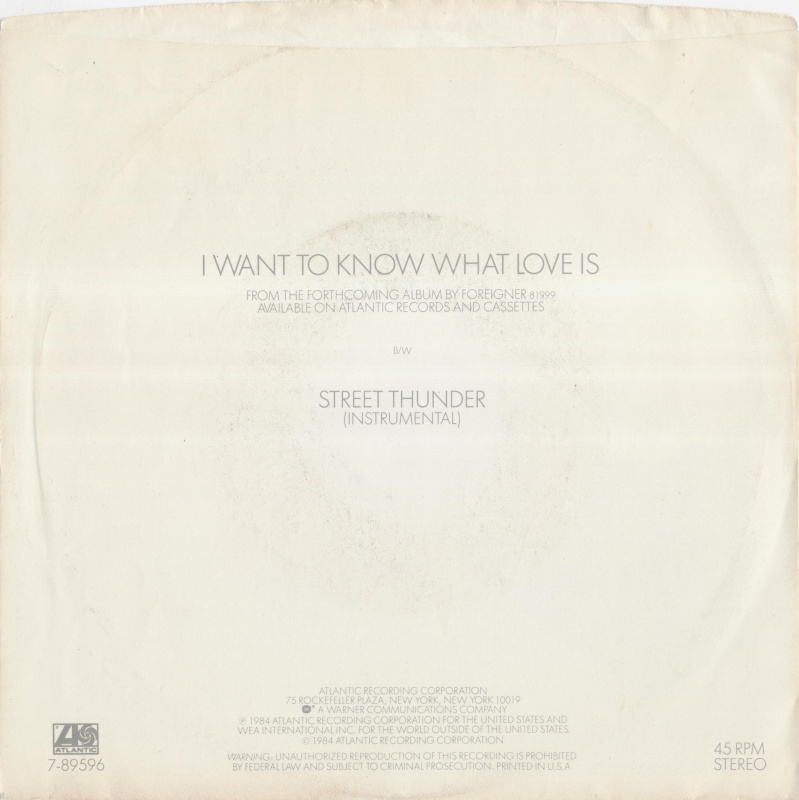 foreigner-i-want-to-know-what-love-is-1984-17
