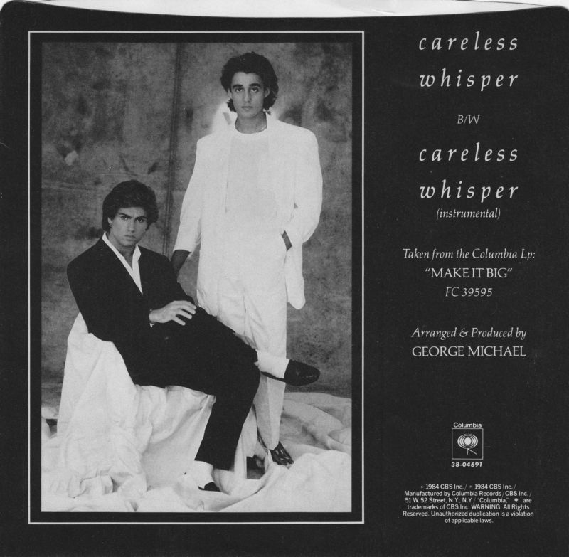 wham-featuring-george-michael-careless-whisper-1984-2