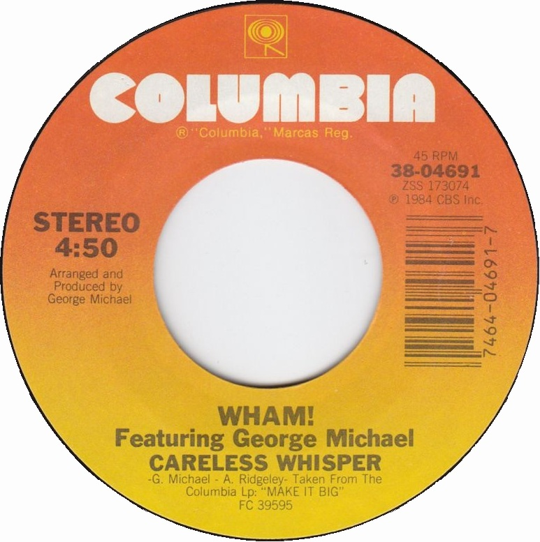 wham-featuring-george-michael-careless-whisper-1984-3