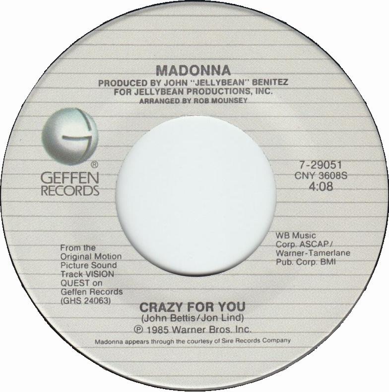madonna-crazy-for-you-1985-3