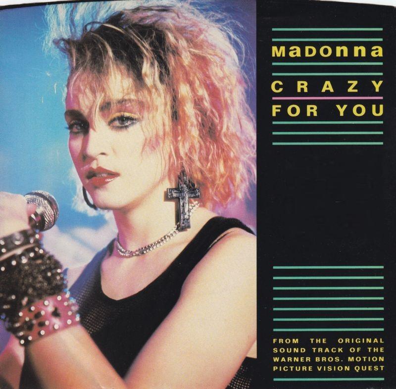 madonna-crazy-for-you-geffen-3