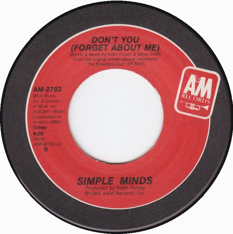 simple-minds-dont-you-forget-about-me-1985-4