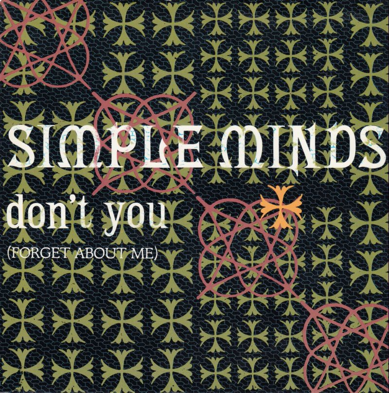 simple-minds-dont-you-forget-about-me-am