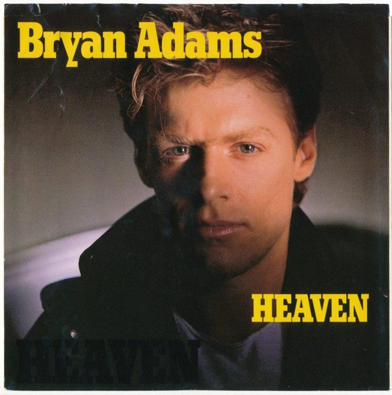 bryan-adams-heaven-am-3