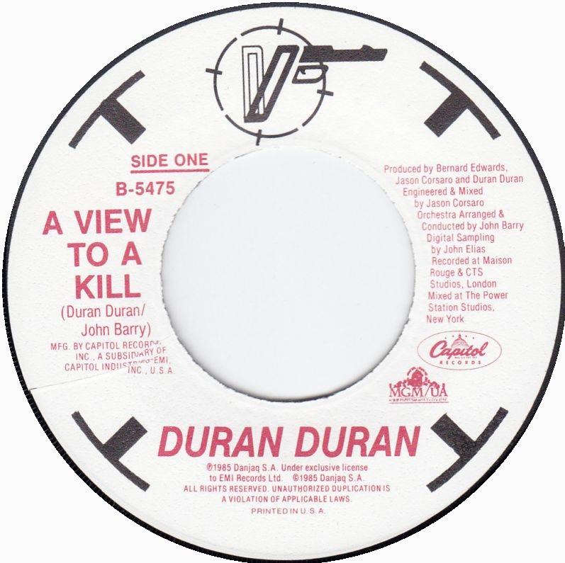 duran-duran-view-to-a-kill-1985