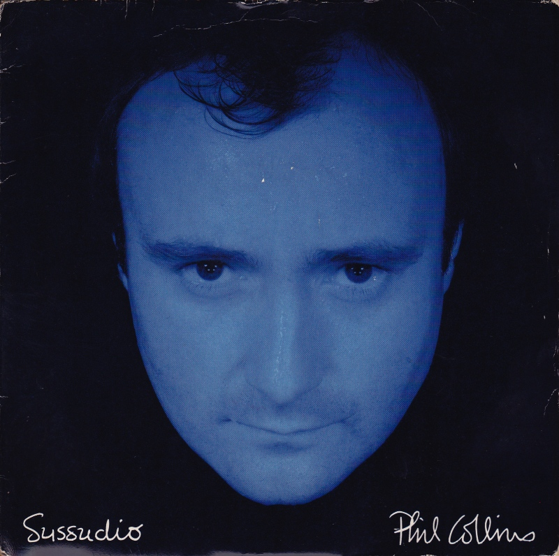 phil-collins-sussudio-1985-7