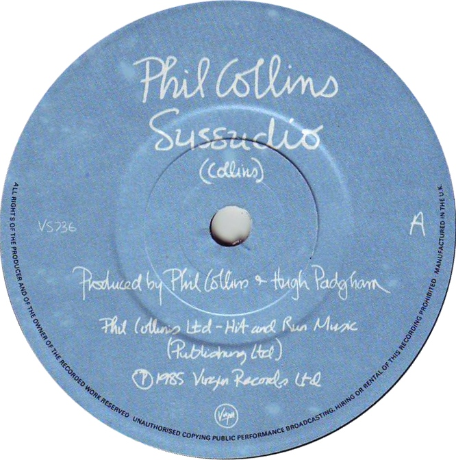 phil-collins-sussudio-1985