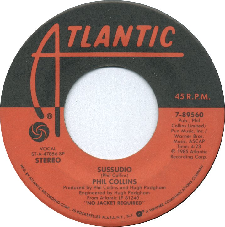 phil-collins-sussudio-atlantic