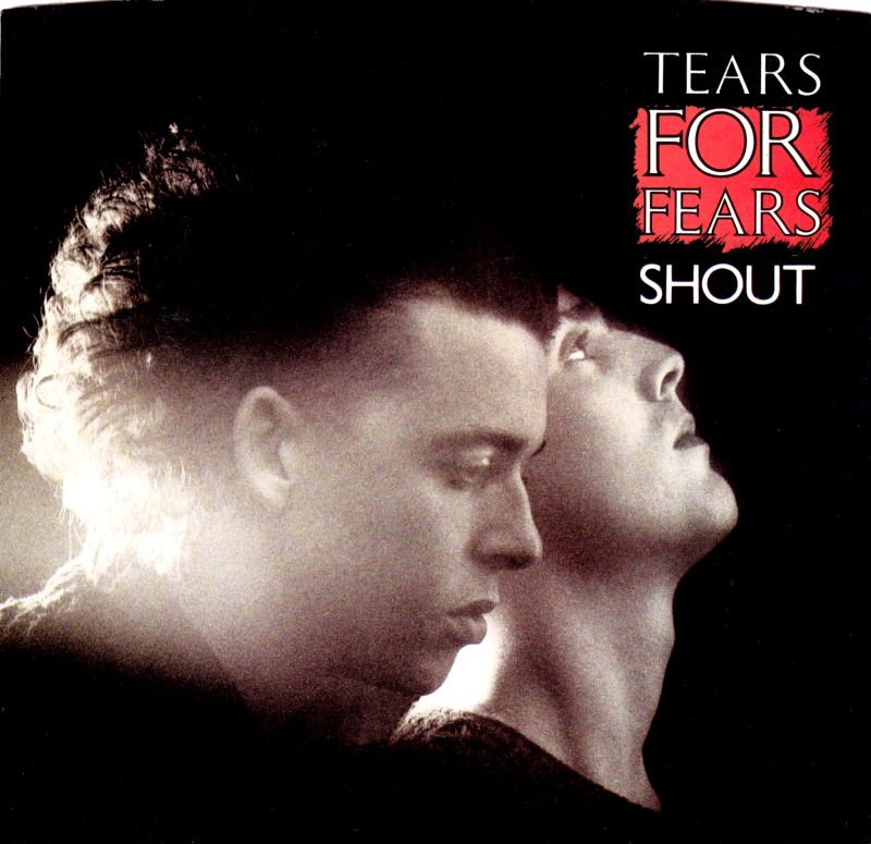 tears-for-fears-shout-mercury-3