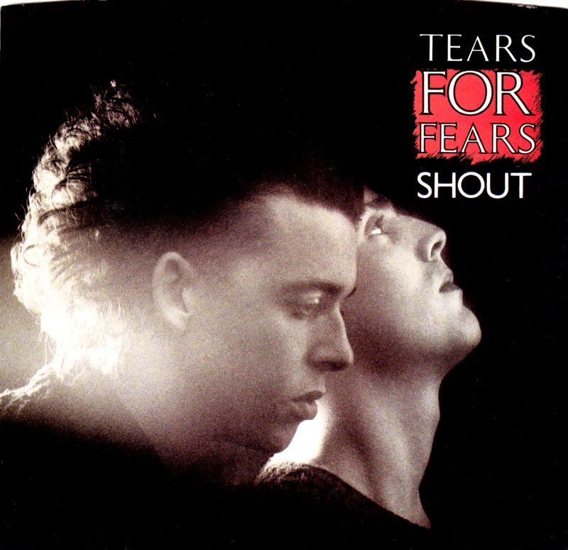 tears-for-fears-shout-mercury-3