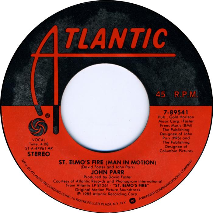 john-parr-st-elmos-fire-man-in-motion-atlantic
