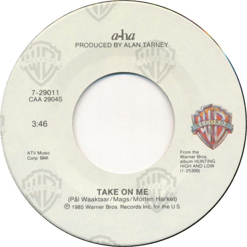 aha-take-on-me-1985-14