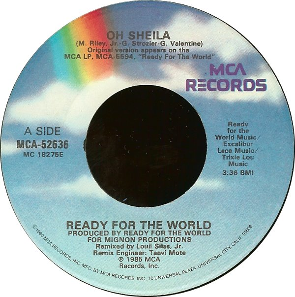 ready-for-the-world-oh-sheila-mca-3