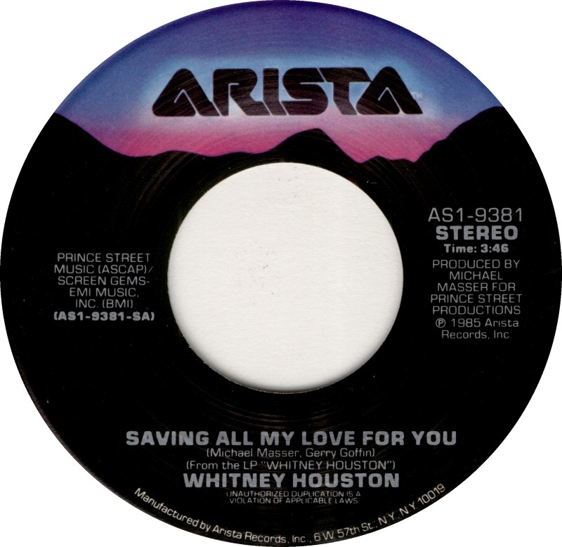 whitney-houston-saving-all-my-love-for-you-1985-4