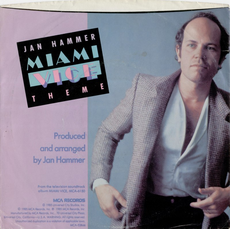jan-hammer-evan-mca