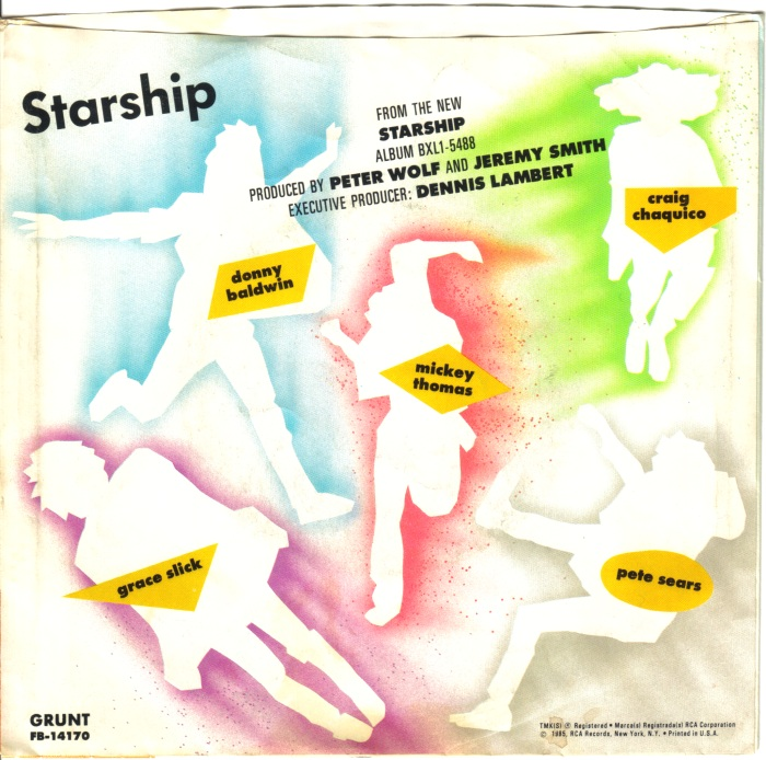 starship-we-built-this-city-1985-6