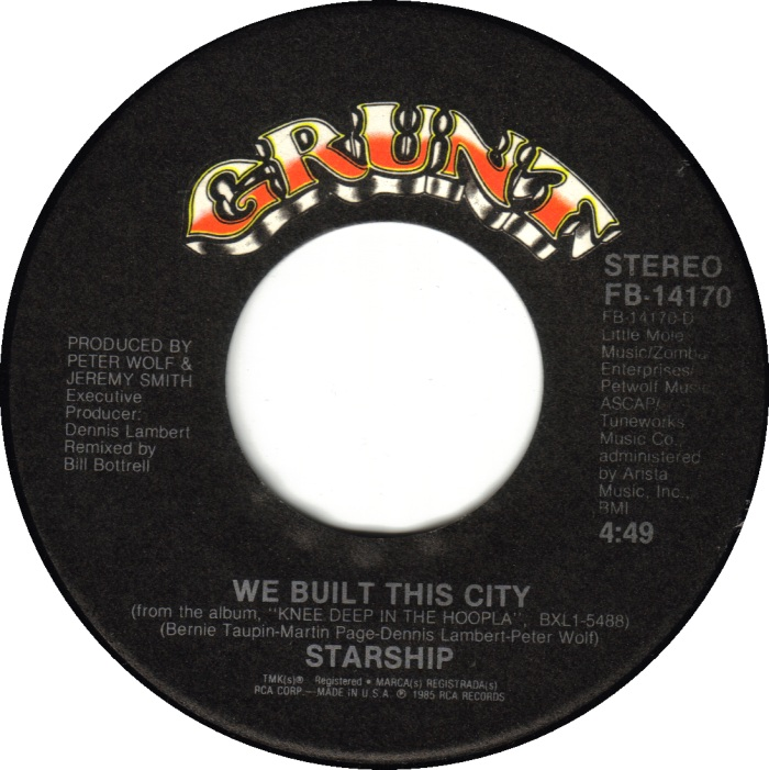 starship-we-built-this-city-1985-7