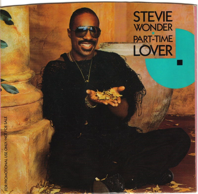 stevie-wonder-parttime-lover-motown-3